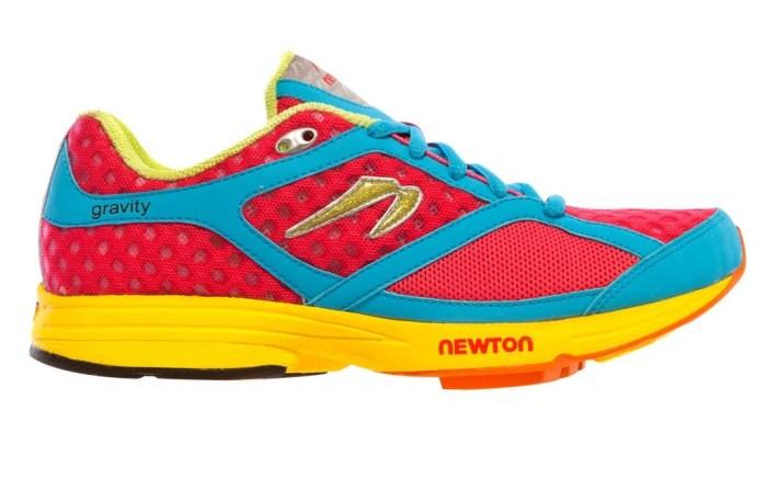 Newton Running Co style