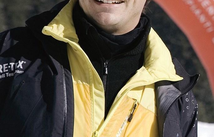 Antonio Dus