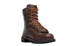 Danner Boots Quarry USA