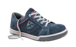 Footguard Safety