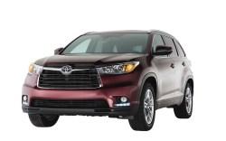 Clint Bowyer Toyota
