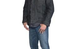 Clint Bowyer Blake Shelton