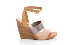 Rachel Zoe Shoemintcom ShoeDazzle