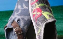 Weil Integrative Footwear Birki