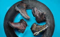 Ariat Skechers Work Timberland Pro Thorogood