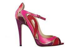 Brian Atwood for fall 2013
