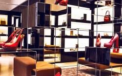Inside Sebastian&#8217s concept store in Milan