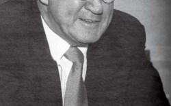 Bob Campbell FN