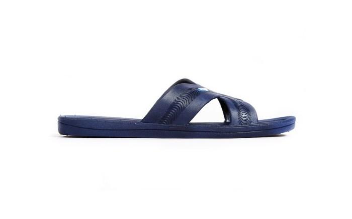 Bokos sandal for spring 13