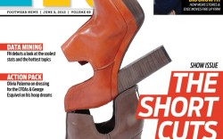 FN Issue June 3 2013