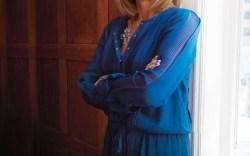Diane Sullivan