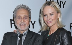 Lifetime Achievement: Vince Camuto