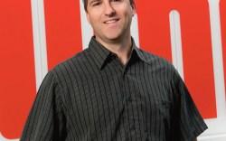Jon Vacca