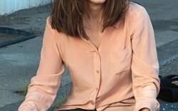 Melissa McCarthy Sandra Bullock