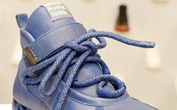 Womens sneaker from Camper