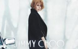 Jimmy Choo Nicole Kidman