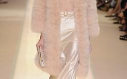 Armani Priv&#233 Fall Couture 2013
