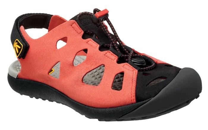 Keen CNX sandal