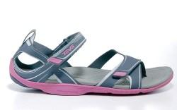 Teva tevasphere sandal