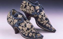 Shoe Museum