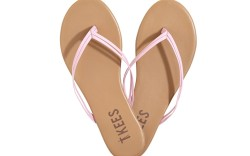 Hush Puppies National Breast Cancer Foundation Cancer Awareness