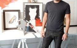 Aquatalia's New Creative Director Aims To