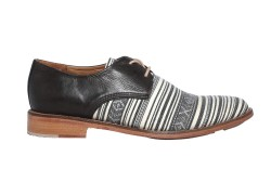 Mens J Shoes