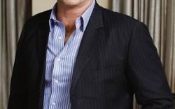 Phillip Vasyli