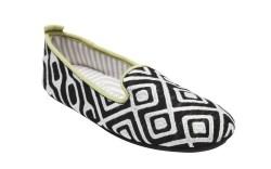 Slippers Acorn