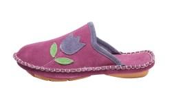 Slippers Foamtreads