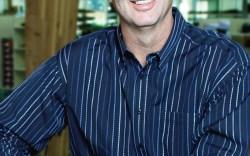 Mark Diehl