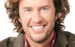 Blake Mycoskie