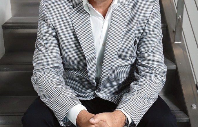 Rick Ausick