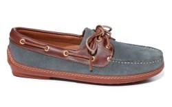 David Spencer by Custom Brand Footwear spring &#821714