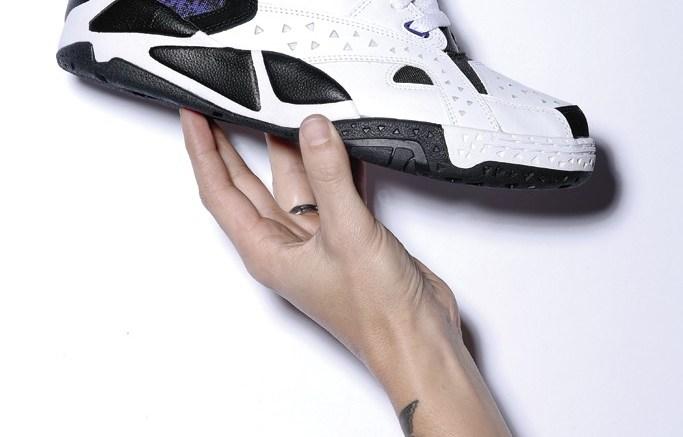 Sneakers spring 2014 Reebok