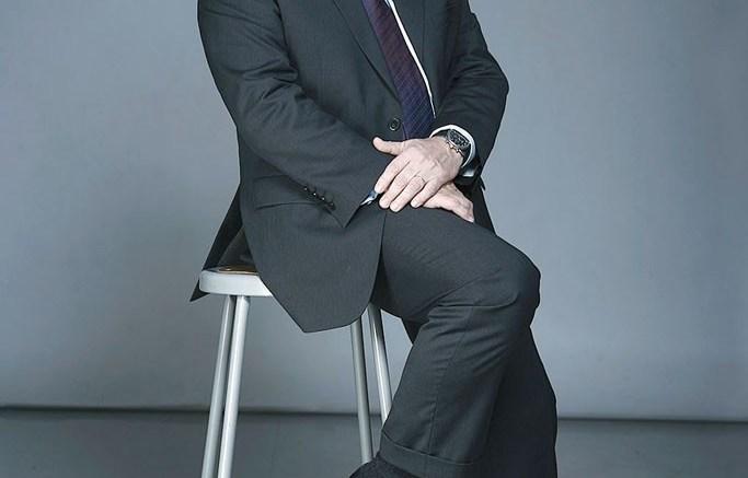 Renaud Paul-Dauphin