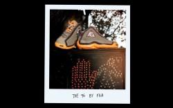 Sneakers spring 2014 Fila