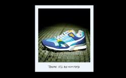 Sneakers spring 2014 Puma