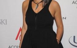 ACE Awards 2013 Rebecca Minkoff