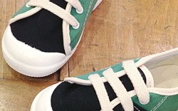 United Shoes of America kids launch style