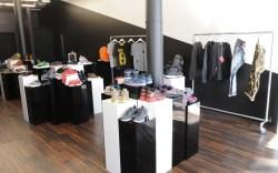 Rise boutique in Huntington Village NY