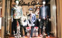 Robert Graham store