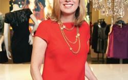 Liz Rodbell