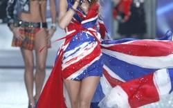 Victorias Secret Taylor Swift