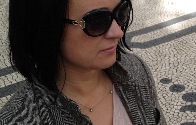 Lirios Dorota Sinclair