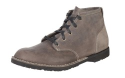 Danner American-made leather shoe waxed lace Ankles Away Outdoor Trend