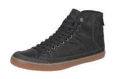 Tetorn Waterproof Gore-Tex Sneaker Boot Ankles Away Outdoor Trend