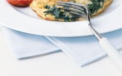 Jessica Shultz Breakfast of Champions