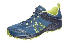 Ice Bug Fall 2014 Winterized Running Shoe