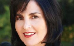 Ugg Australia Connie Rishwain